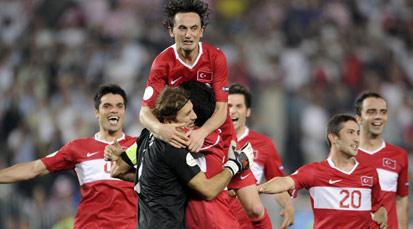 turkiye-milli-takim.jpg